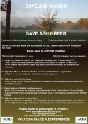 Ash Green Leaflet Background  PDF.pdf